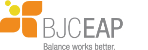 BJC Employee Assistance Program